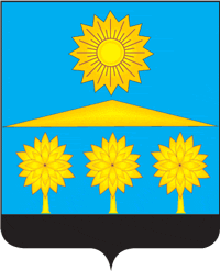 Солнечногорский район